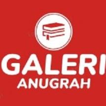 Logo GALERI ANUGRAHKU