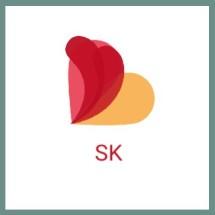 Logo sekenan komputer