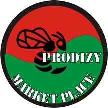 Logo prodizy furniture