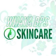 Logo Wijaya BPS Skincare
