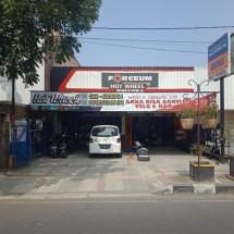 HotWheel Bandung