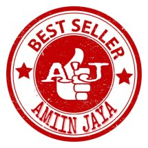 Logo Amiin Jaya
