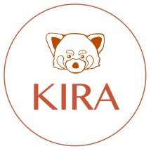 Kira red panda