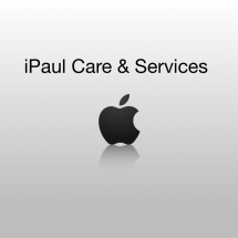 iPaul Care & Services