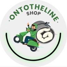 Logo OntothelineShop
