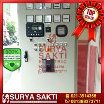 Logo Surya Sakti Electrical