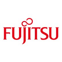 FUJITSU OFFICIAL STORE