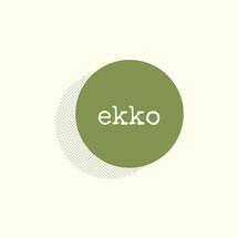 Ekko Store