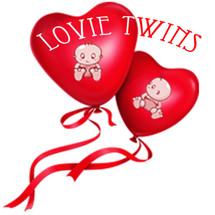 Lovie Twins Shop