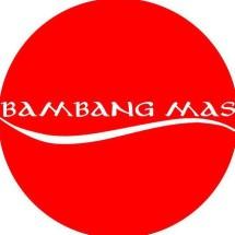 KIOSNYA BARANG UNIK Logo