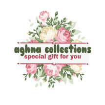 aghna collection