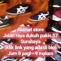 Converse.Sneaker