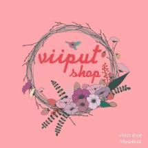 Cuvy Shop