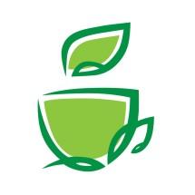 Logo Herbal Arsya