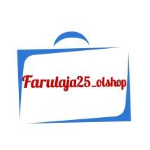 Logo farulaja25_olshop