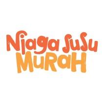 Niaga Susu Murah Logo