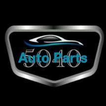 Autoparts 5040