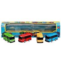 Seasky Toys