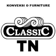 CLASSIC TN