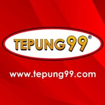 Logo Toko Tepung 99