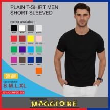 Logo clothingMaggiore
