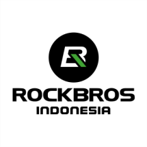 Logo Rockbros Indonesia