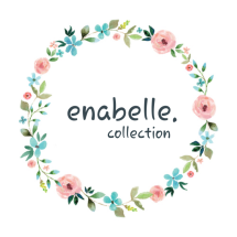 Logo Enabelle.collection