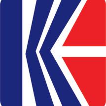Logo KORINDOTECH