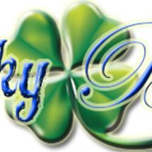 Logo Lucky Buddy