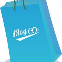 Logo MayCO