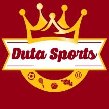 Logo Duta Sports