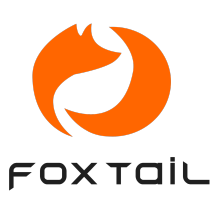 Logo Foxtail Store
