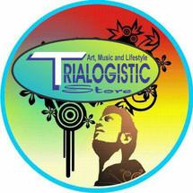 Trialogistic store