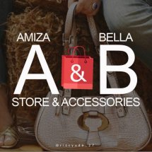 Bellaa Store