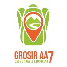Logo grosirAA7