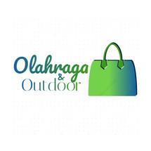 Logo Olahraga & Outdoor