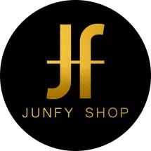 Logo junfyshop