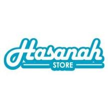 Hasanah Store