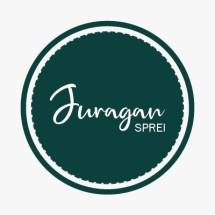 Logo Juragan Spreii
