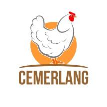 Online Chicken Shop