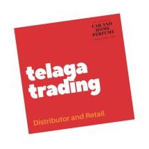 Telaga Trading