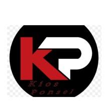 Logo kios hapeku