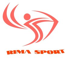 Logo RIMA SPORT