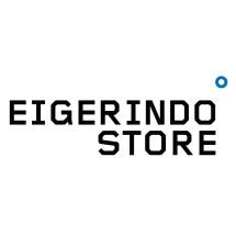 logo_eigerindostore