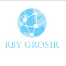 Logo RBY GROSIR