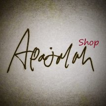 apajalah shop