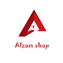 Alzam Shop