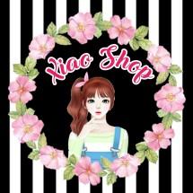 Xiao Shop