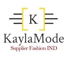 Logo Kaylamode