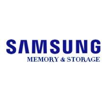 Samsung Storage Official